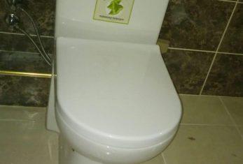 Ümraniye Banyo Tamir